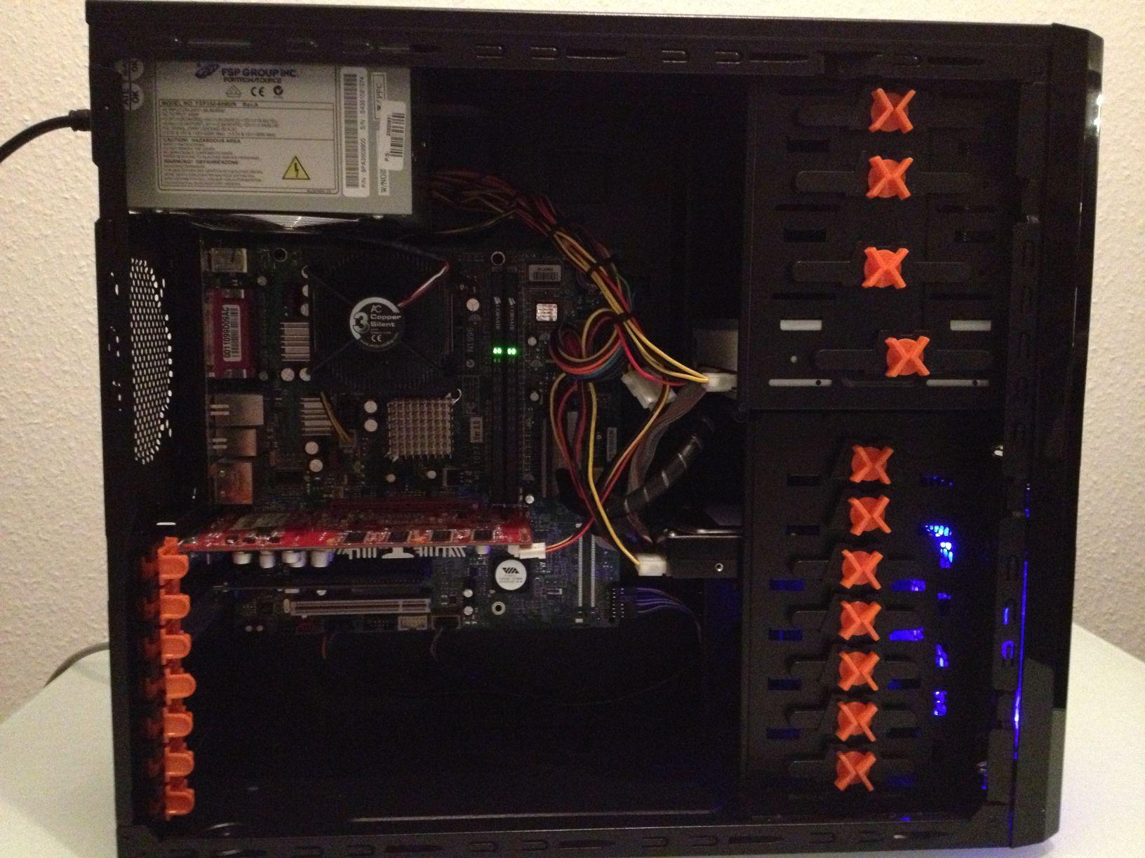 [TAGEBUCH] Quick & Dirty : Keller-Retro PC Tagebuch *Von wegen abgeschlossen* Chieftec CS 601 ;-)-image002.jpg