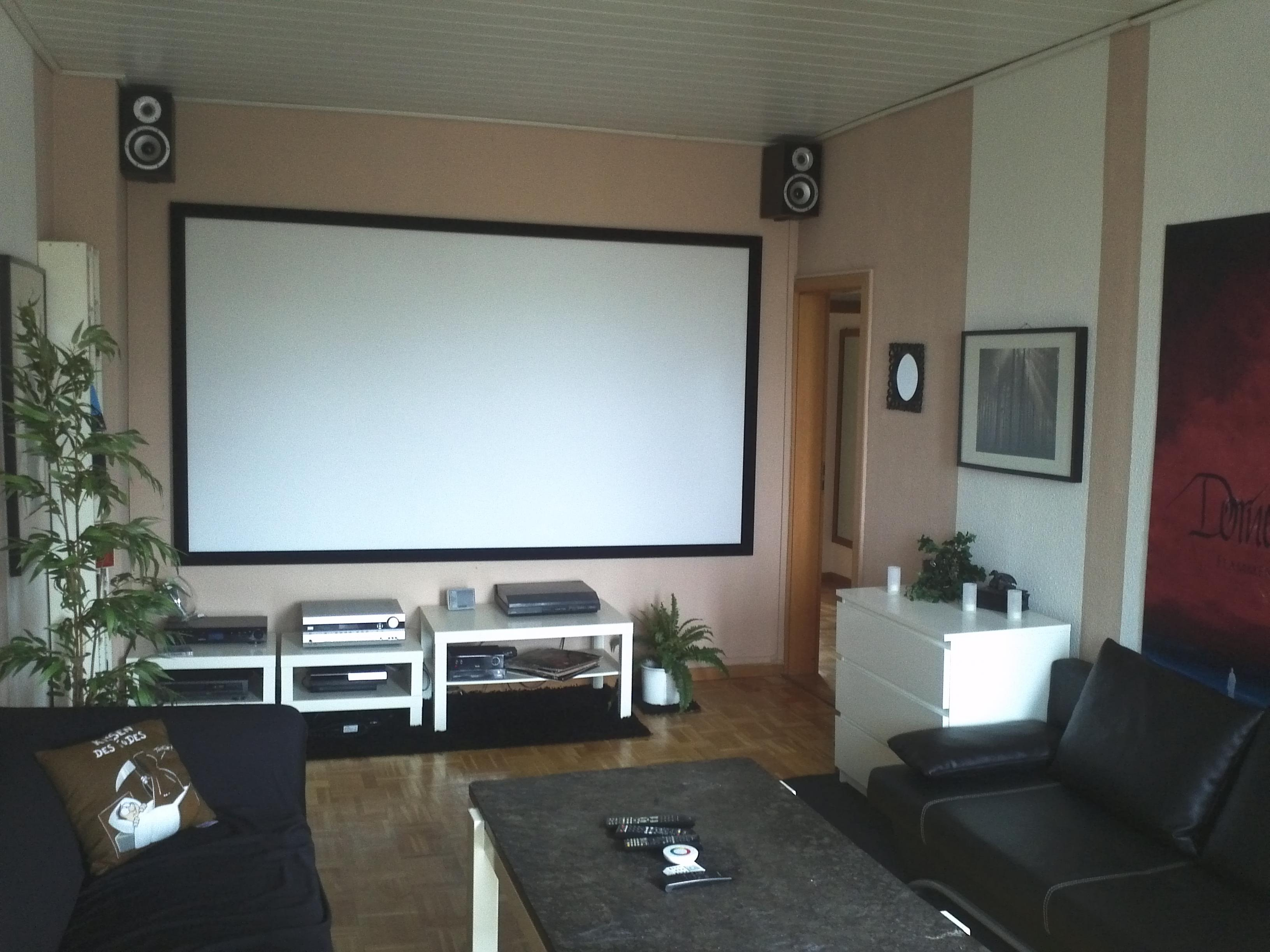 der heimkino bilderthread seite 15. Black Bedroom Furniture Sets. Home Design Ideas