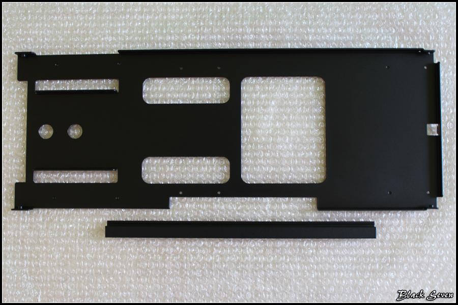 [Worklog] TJ07 - Black Seven - neue Front!-img_0055.jpg