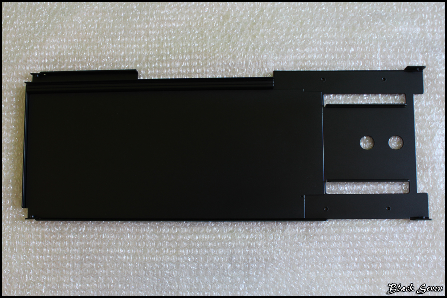 [Worklog] TJ07 - Black Seven - neue Front!-img_0059.jpg