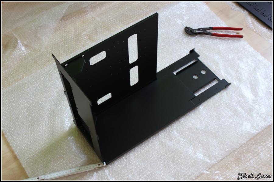 [Worklog] TJ07 - Black Seven - neue Front!-img_0066.jpg