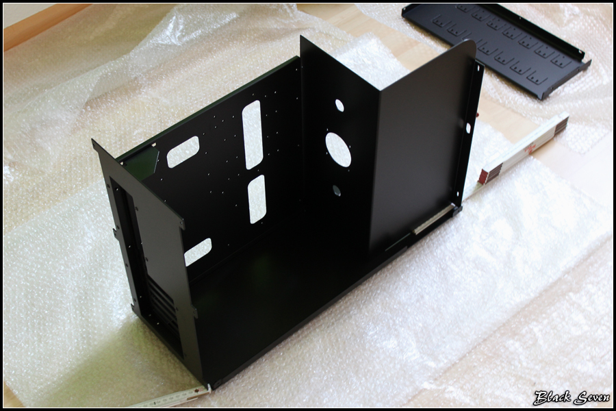 [Worklog] TJ07 - Black Seven - neue Front!-img_0068.jpg