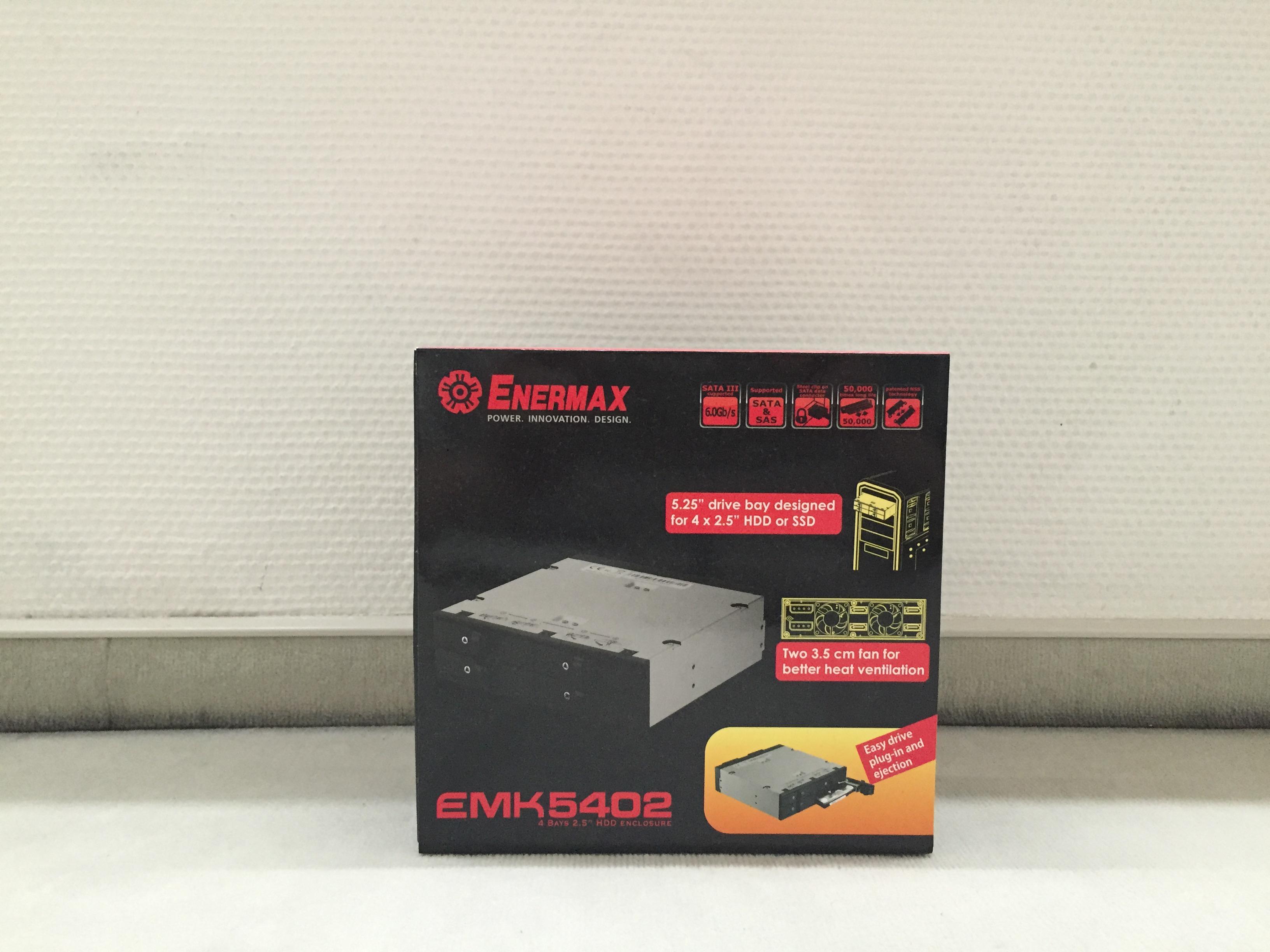 [Lesertest] Enermax EMK5402-img_0078.jpg