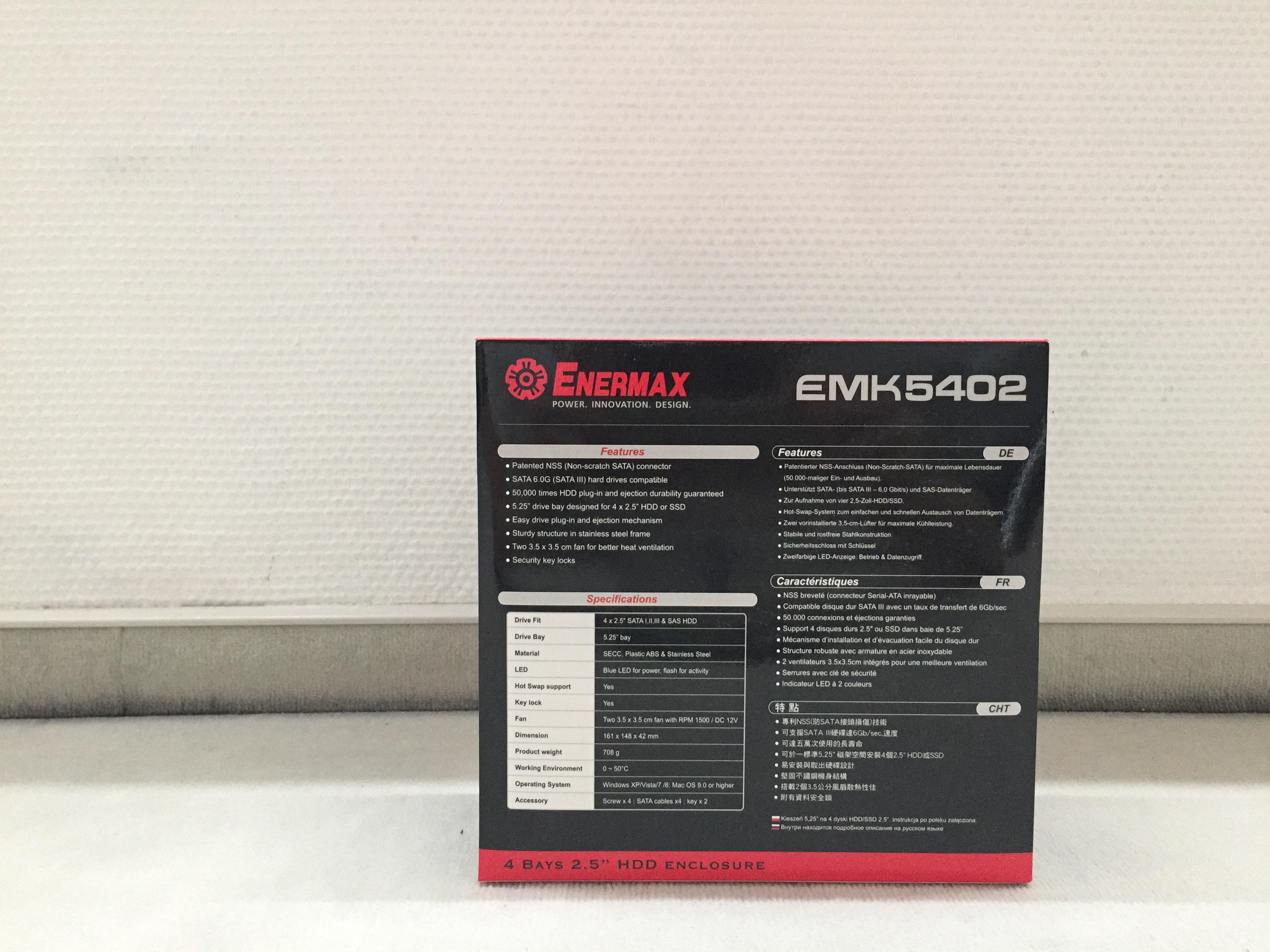 [Lesertest] Enermax EMK5402-img_0079.jpg