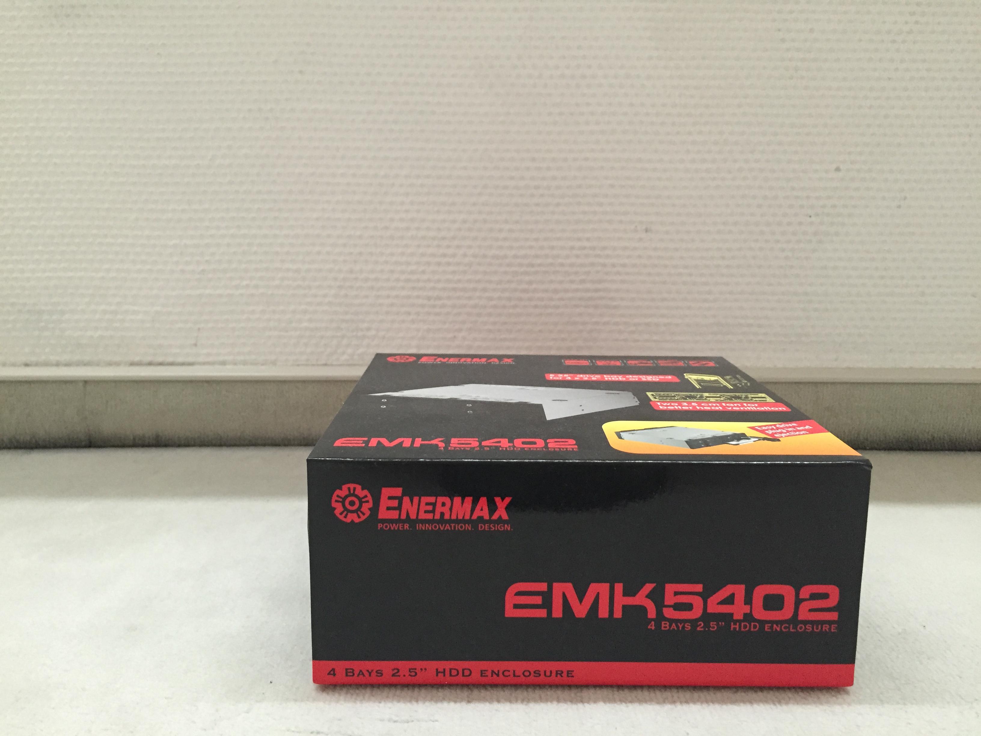 [Lesertest] Enermax EMK5402-img_0080.jpg
