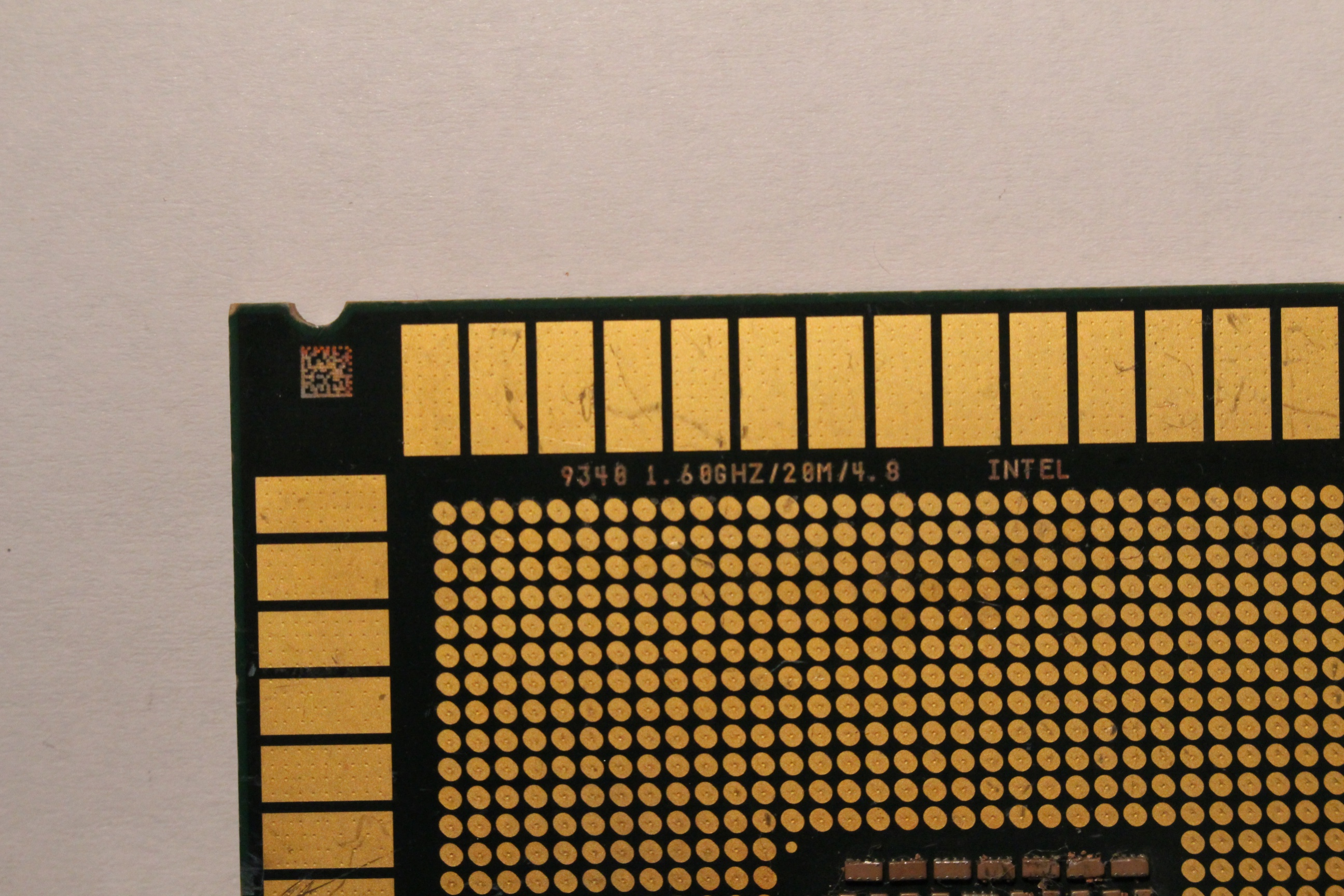 Klicken Sie auf die Grafik für eine größere Ansicht  Name:IMG_0103.jpg Hits:23 Größe:1,27 MB ID:997656