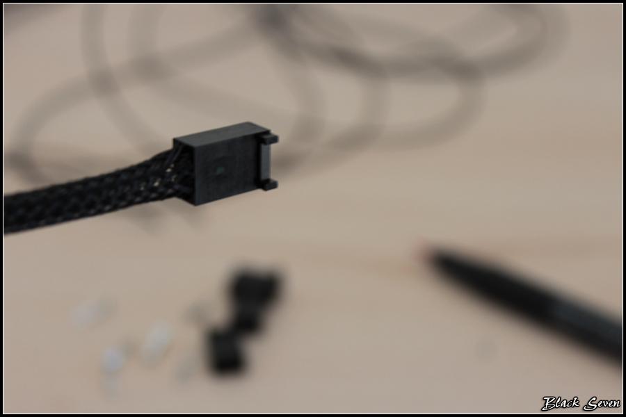 [Worklog] TJ07 - Black Seven - neue Front!-img_0257.jpg