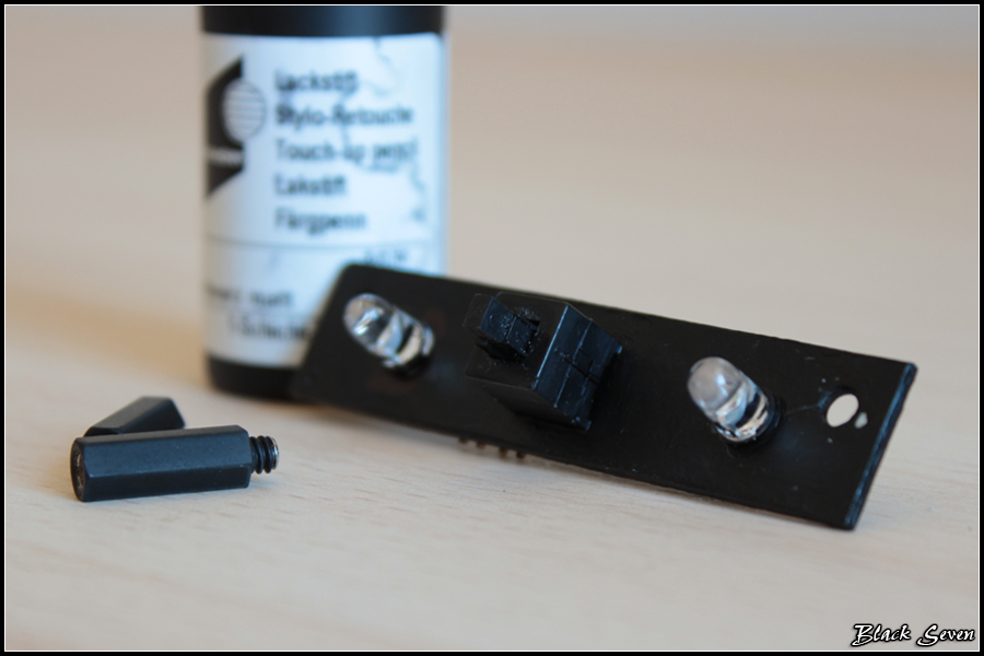 [Worklog] TJ07 - Black Seven - neue Front!-img_0267.jpg