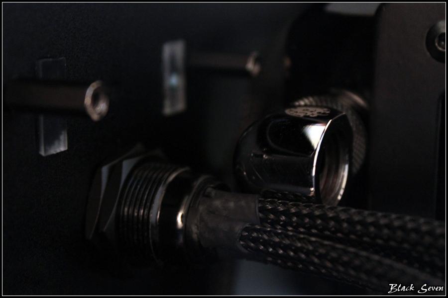 [Worklog] TJ07 - Black Seven - neue Front!-img_0269.jpg