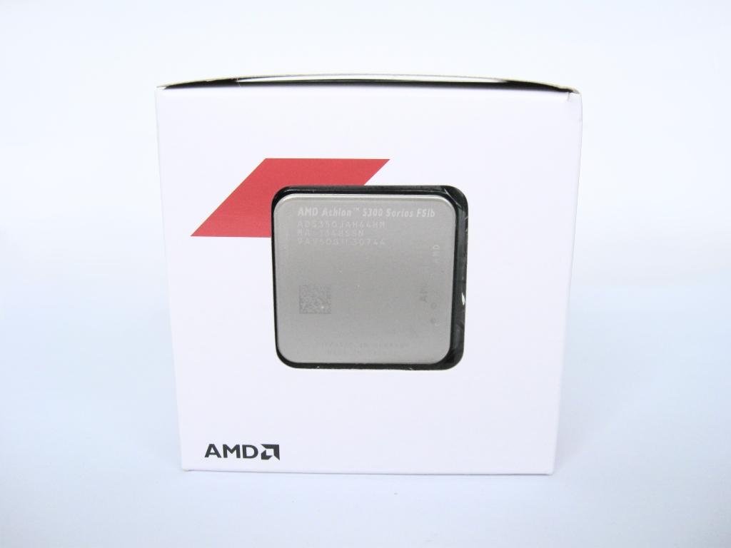 [Review] Der CPU-Test Teil 2: AMD Athlon 5350-img_0274.jpg