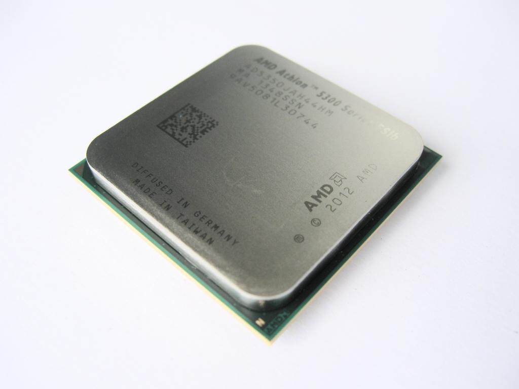 [Review] Der CPU-Test Teil 2: AMD Athlon 5350-img_0277.jpg