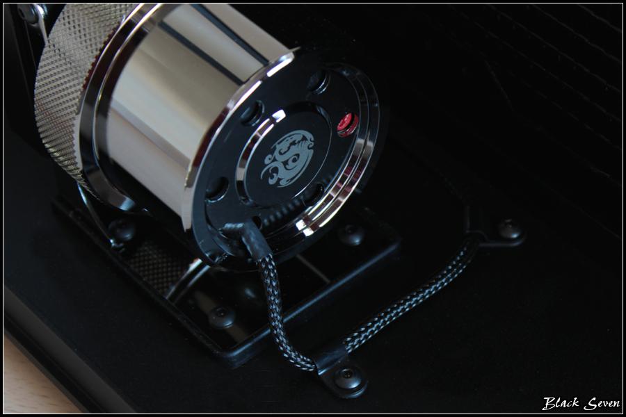 [Worklog] TJ07 - Black Seven - neue Front!-img_0278.jpg