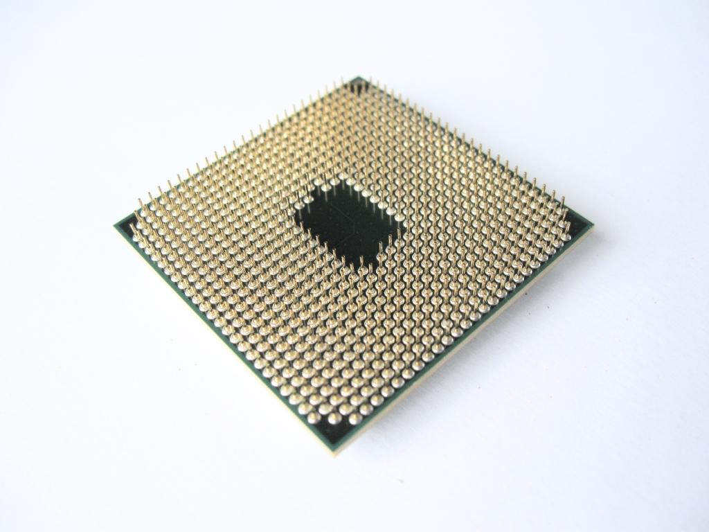 [Review] Der CPU-Test Teil 2: AMD Athlon 5350-img_0278.jpg