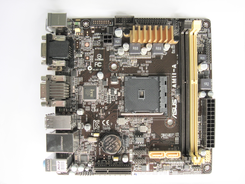 [Review] Der CPU-Test Teil 2: AMD Athlon 5350-img_0284.jpg