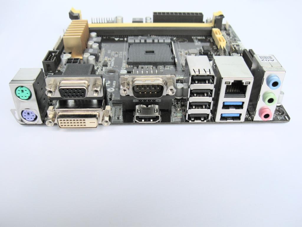 [Review] Der CPU-Test Teil 2: AMD Athlon 5350-img_0285.jpg