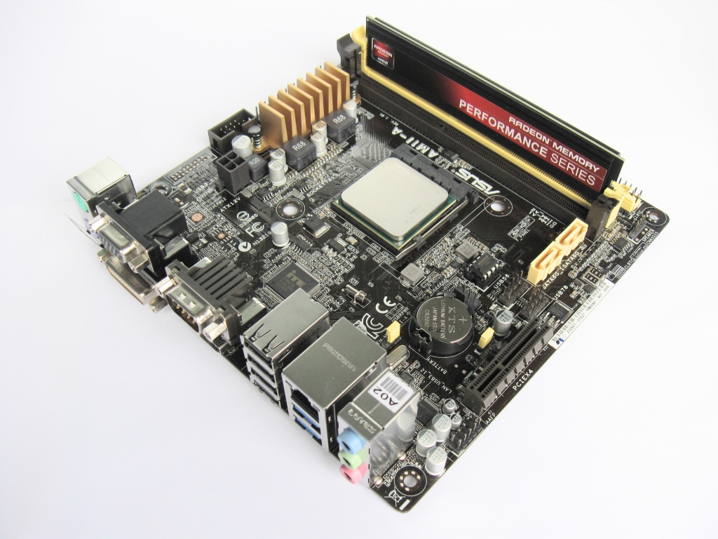 [Review] Der CPU-Test Teil 2: AMD Athlon 5350-img_0287.jpg