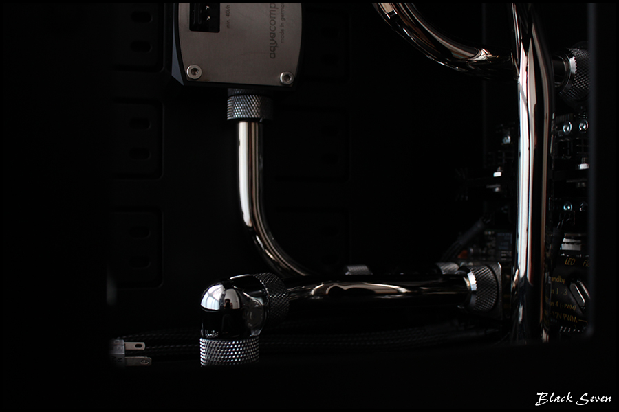 [Worklog] TJ07 - Black Seven - neue Front!-img_0443.jpg