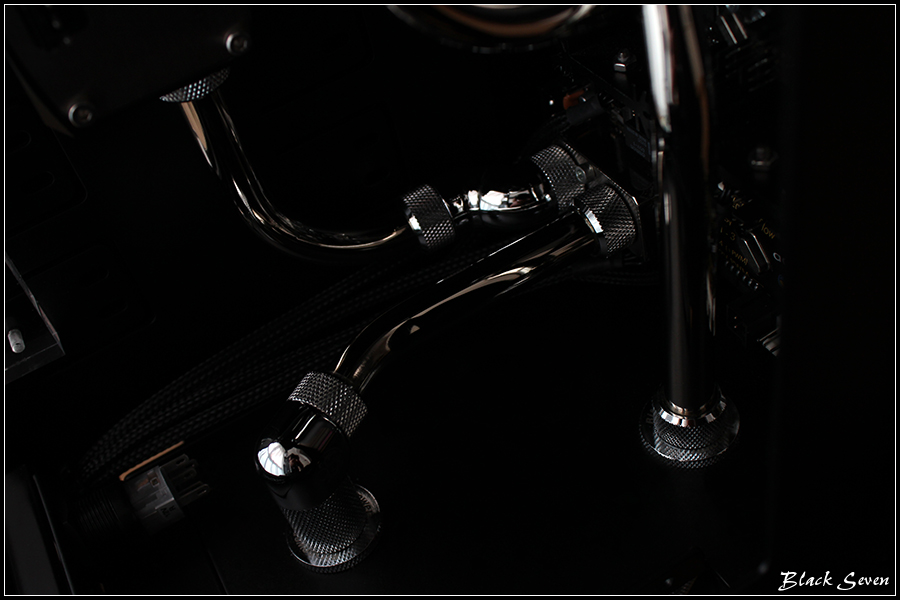 [Worklog] TJ07 - Black Seven - neue Front!-img_0444.jpg