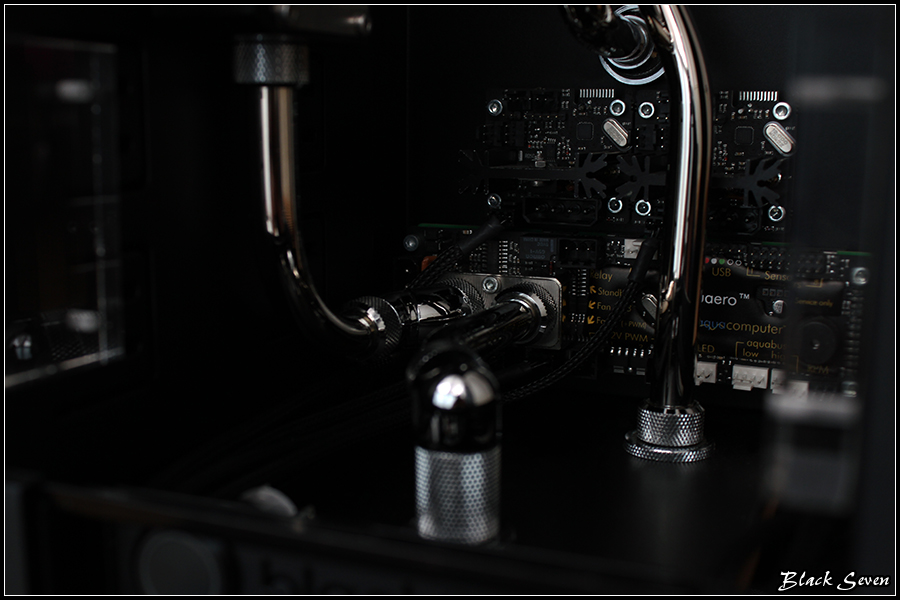 [Worklog] TJ07 - Black Seven - neue Front!-img_0445.jpg