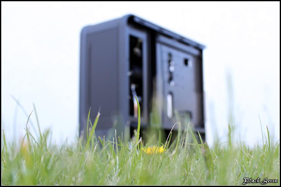 [Worklog] TJ07 - Black Seven - neue Front!-img_0446.jpg