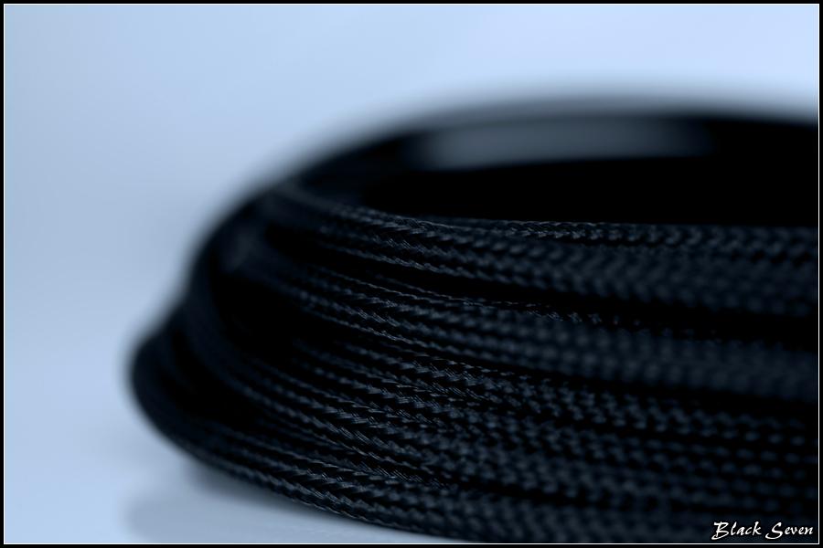 [Worklog] TJ07 - Black Seven - neue Front!-img_0499.jpg