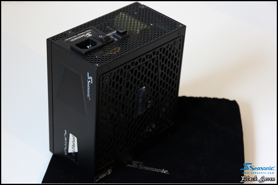 [Worklog] TJ07 - Black Seven - neue Front!-img_0546.jpg