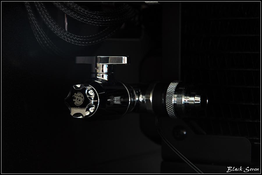 [Worklog] TJ07 - Black Seven - neue Front!-img_0553.jpg