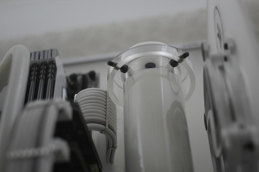 [Casecon] Light Glass [Worklog]-img_0913jusrl.jpg