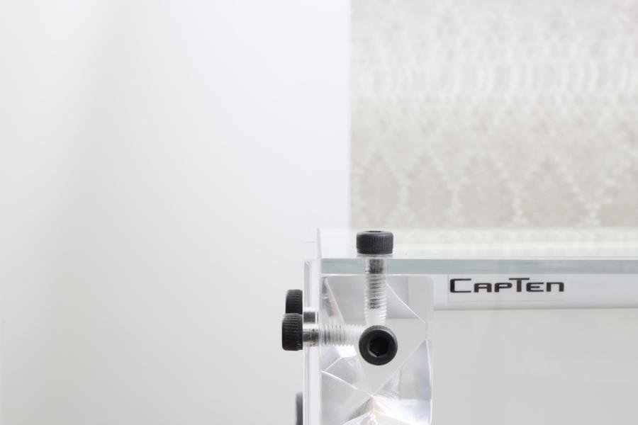 [Casecon] Light Glass [Worklog]-img_09612dsd3.jpg