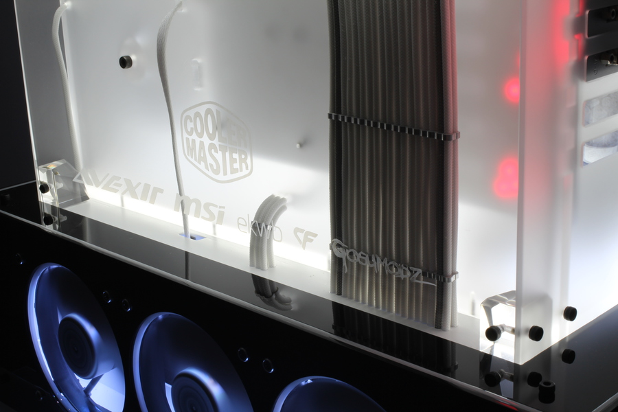 [Casecon] Light Glass [Worklog]-img_1042njsf5.jpg
