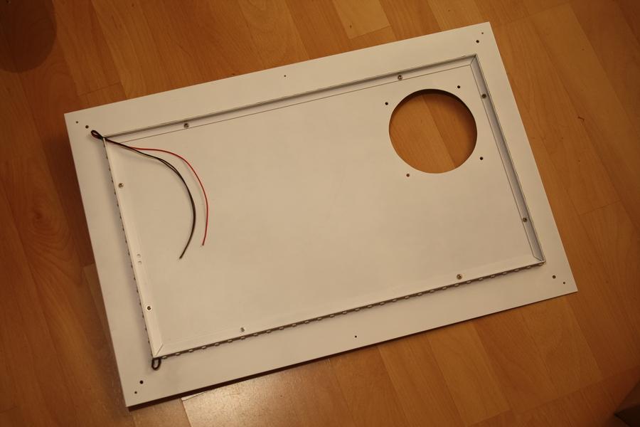 [Casecon] Light Glass [Worklog]-img_1700lvjmk.jpg