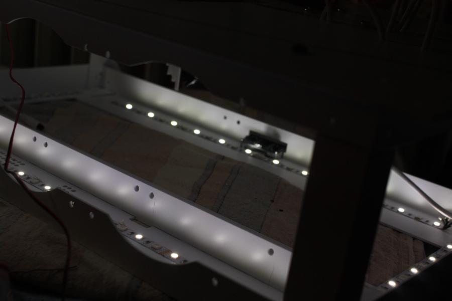 [Casecon] Light Glass [Worklog]-img_1766cmjjx.jpg