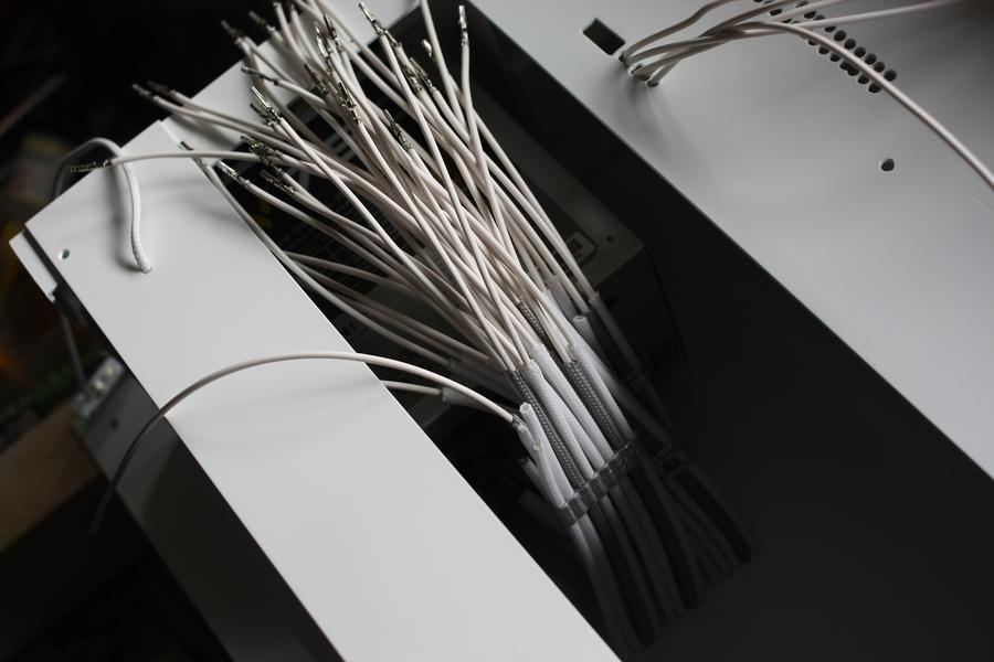 [Casecon] Light Glass [Worklog]-img_1788ytzeo.jpg