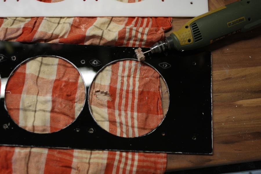 [Casecon] Light Glass [Worklog]-img_1912h4s4f.jpg