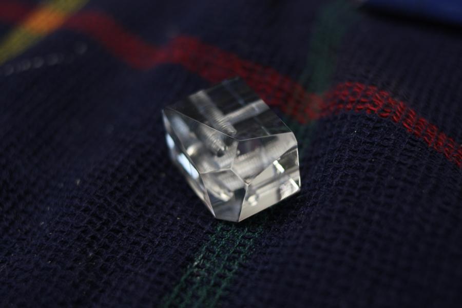 [Casecon] Light Glass [Worklog]-img_1925bvskd.jpg