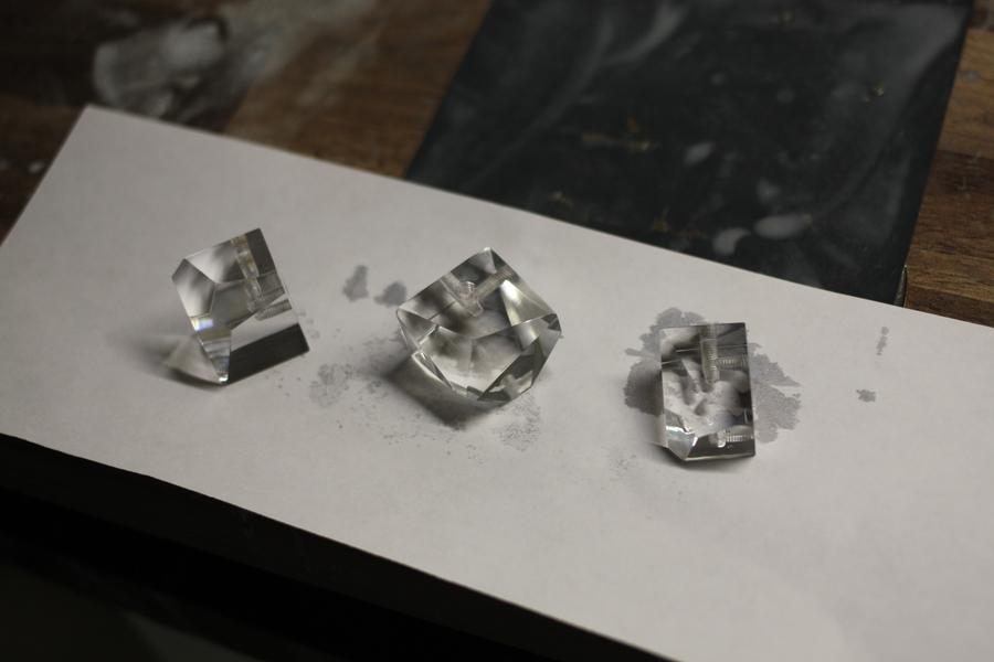 [Casecon] Light Glass [Worklog]-img_1929opsk3.jpg