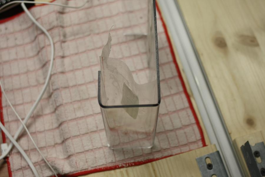 [Casecon] Light Glass [Worklog]-img_1933ans56.jpg