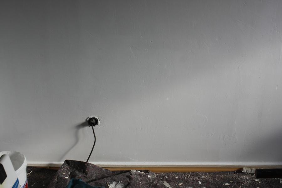 [Casecon] Light Glass [Worklog]-img_195996slb.jpg
