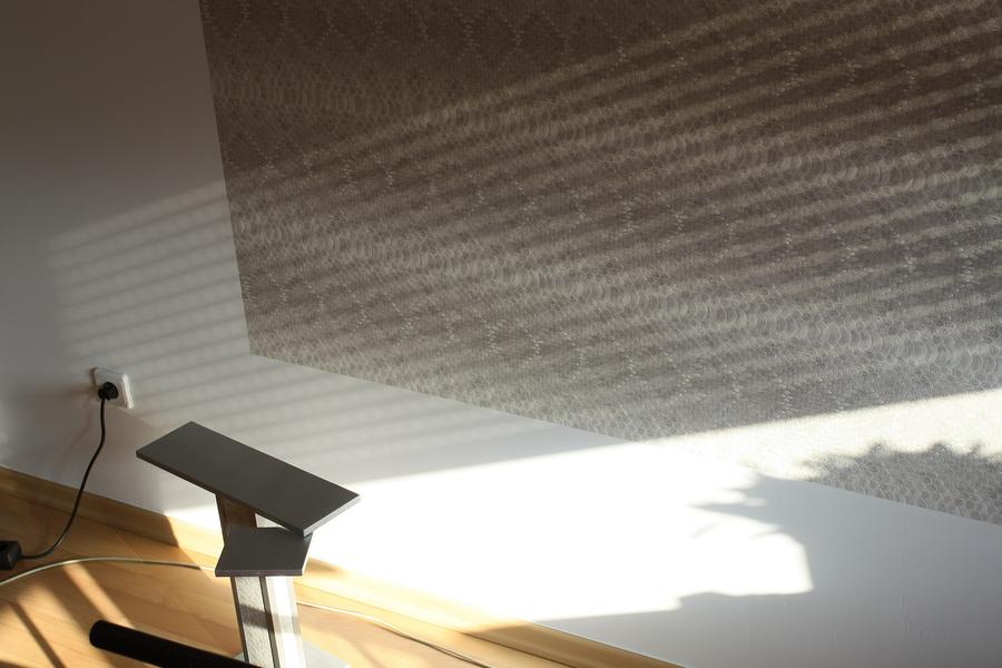 [Casecon] Light Glass [Worklog]-img_1975casbf.jpg
