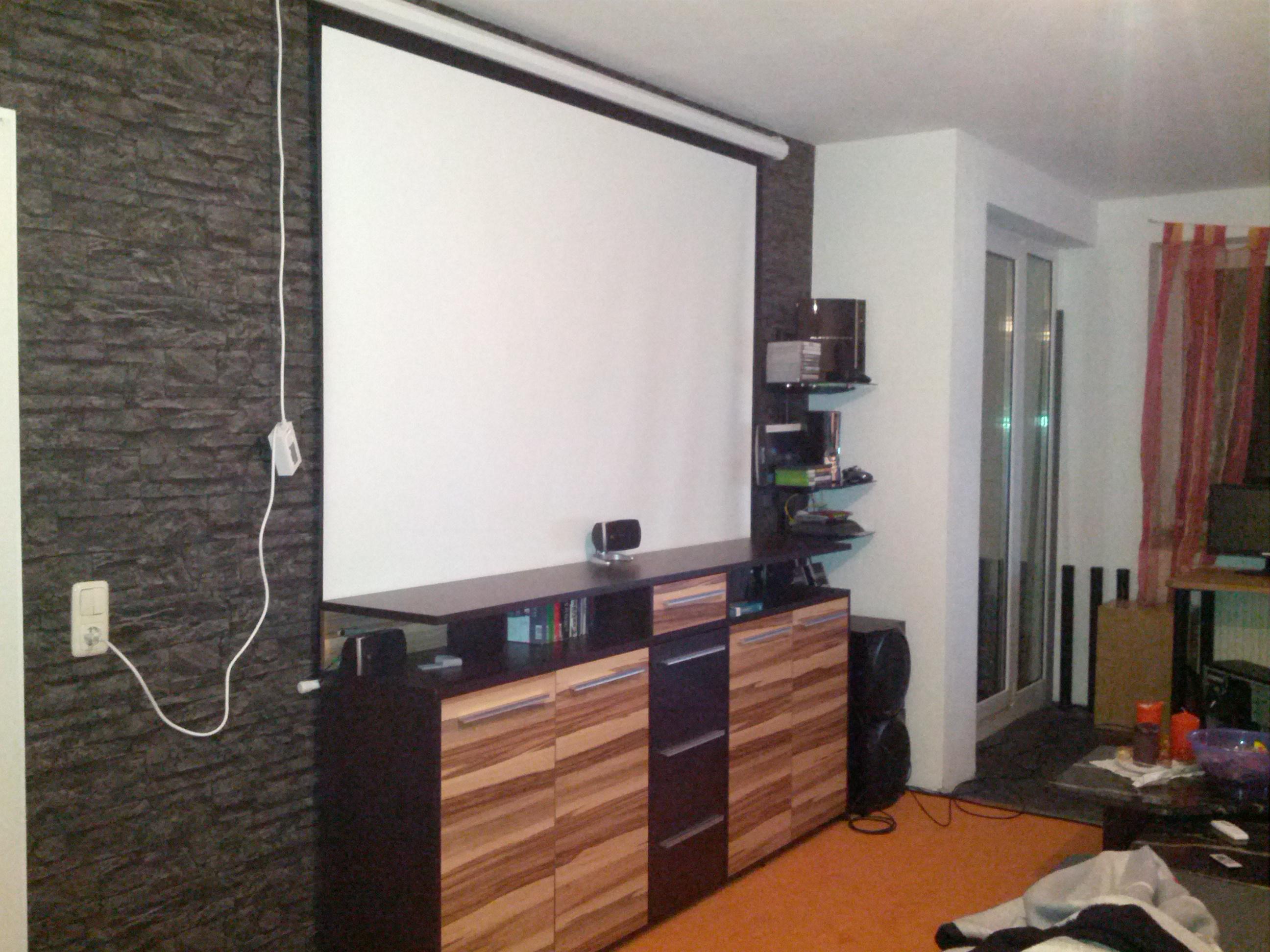 langzeit tagebuch wieder aktiv eine wohnung nach ma nexons vollausstattung seite 6. Black Bedroom Furniture Sets. Home Design Ideas