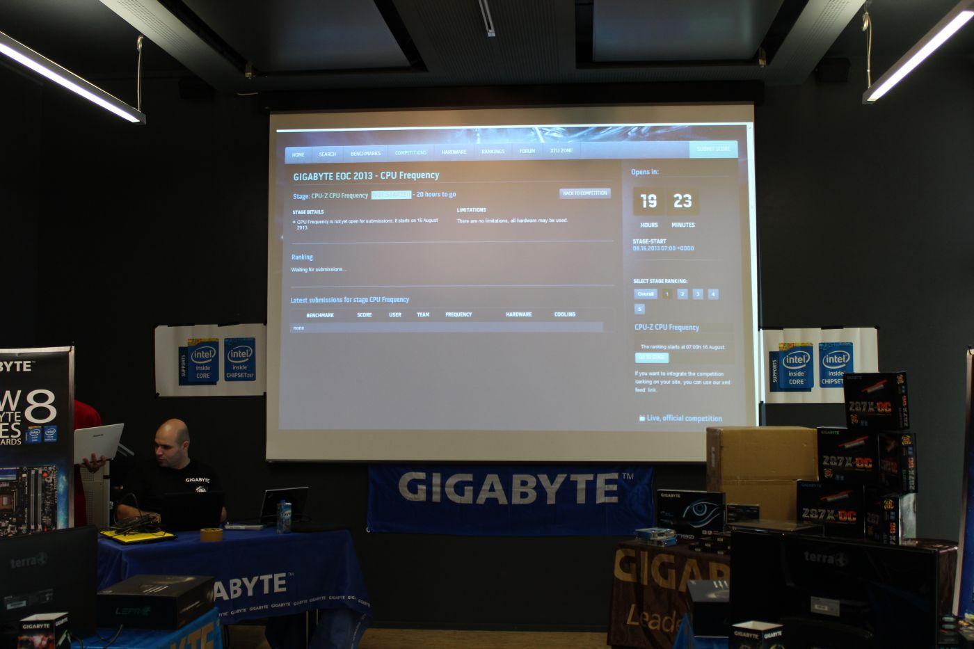 GIGABYTE EOC 2013 (Livestream am Freitag 16. August!)-img_2025.jpg