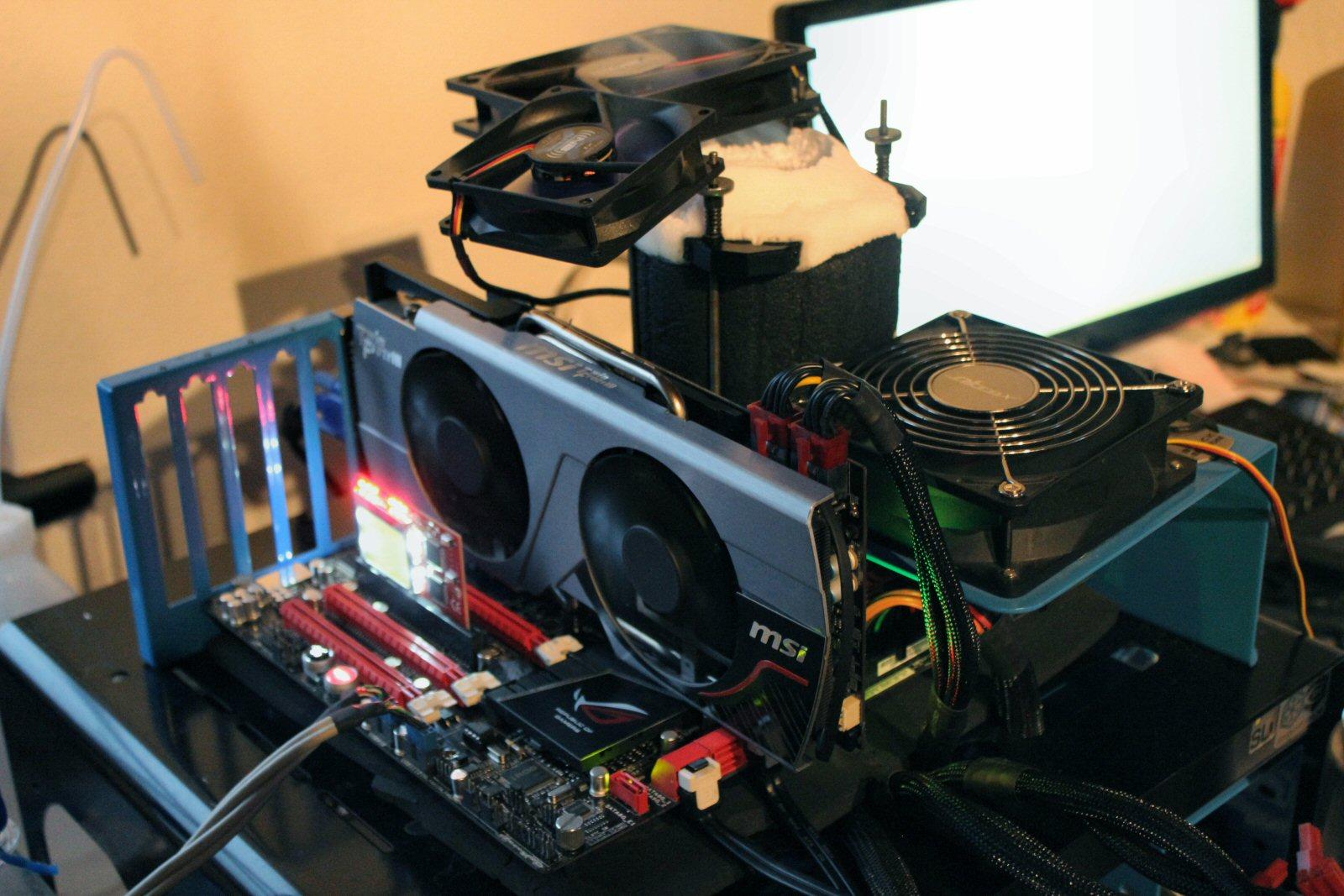8 GHZ AMD SuperPi 32m Weltrekord!-img_2381_2.jpg