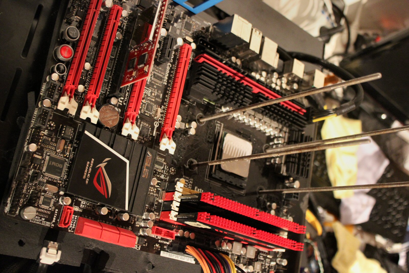 8 GHZ AMD SuperPi 32m Weltrekord!-img_2410_2.jpg