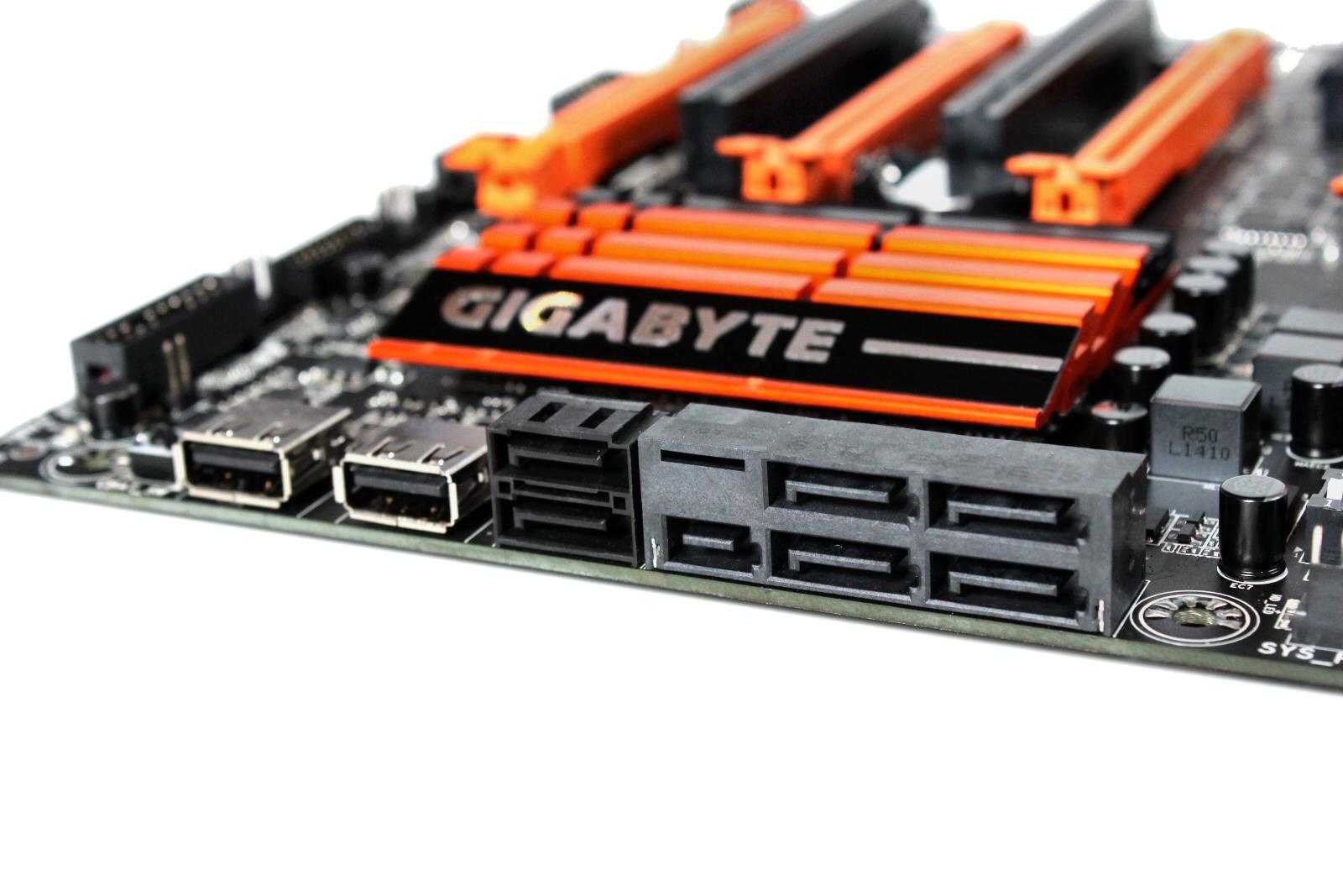 [Review] GIGABYTE Z97X-SOC Force-img_3587.jpg