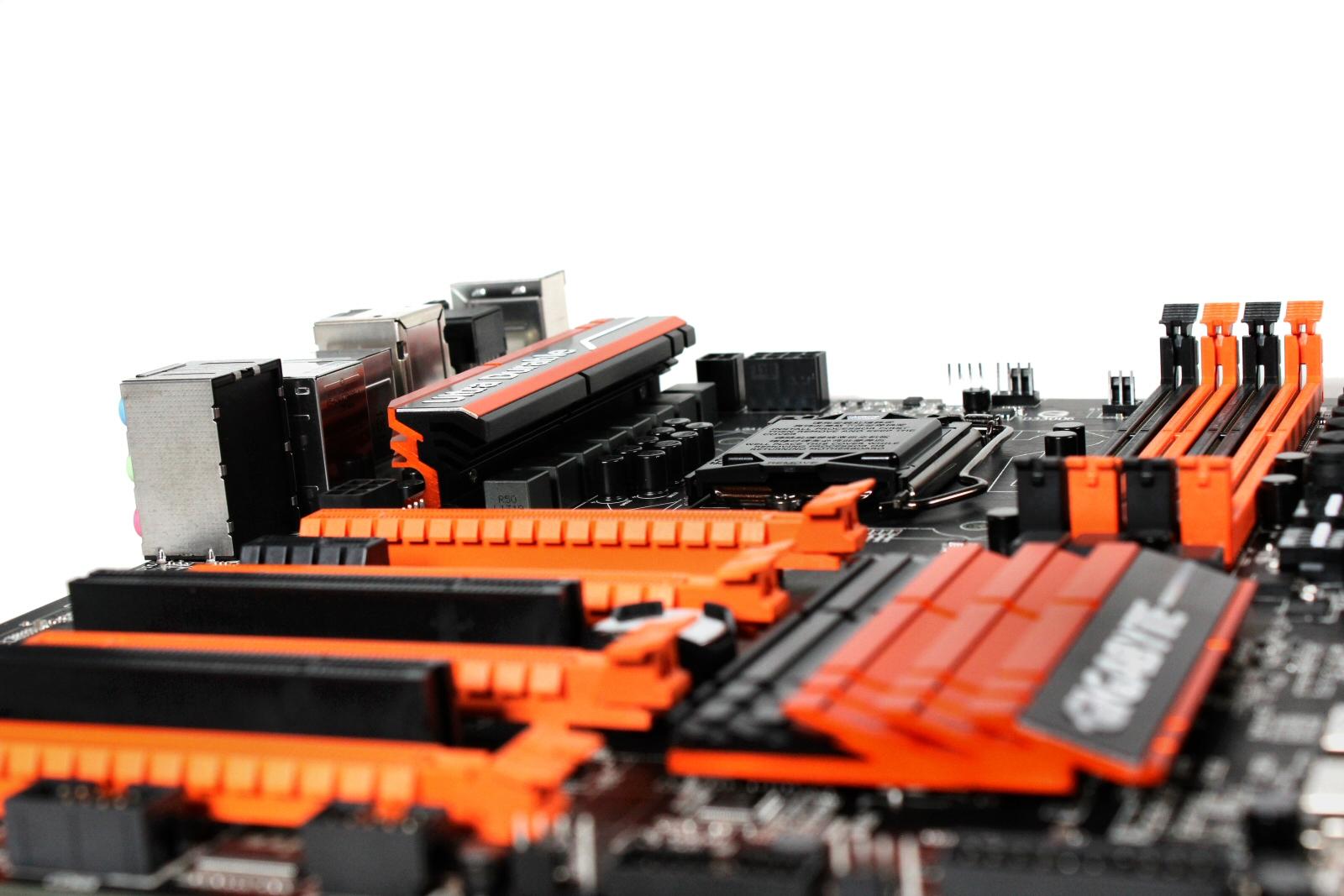 [Review] GIGABYTE Z97X-SOC Force-img_3607.jpg
