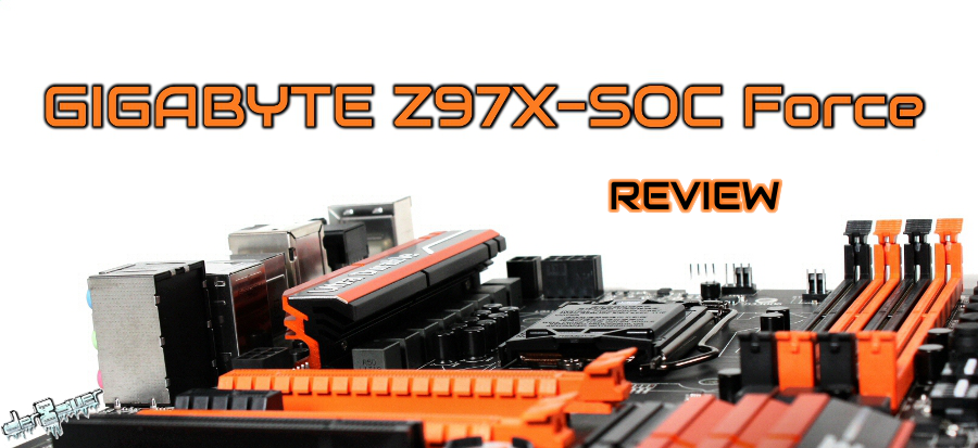 [Review] GIGABYTE Z97X-SOC Force-img_3607_4.png