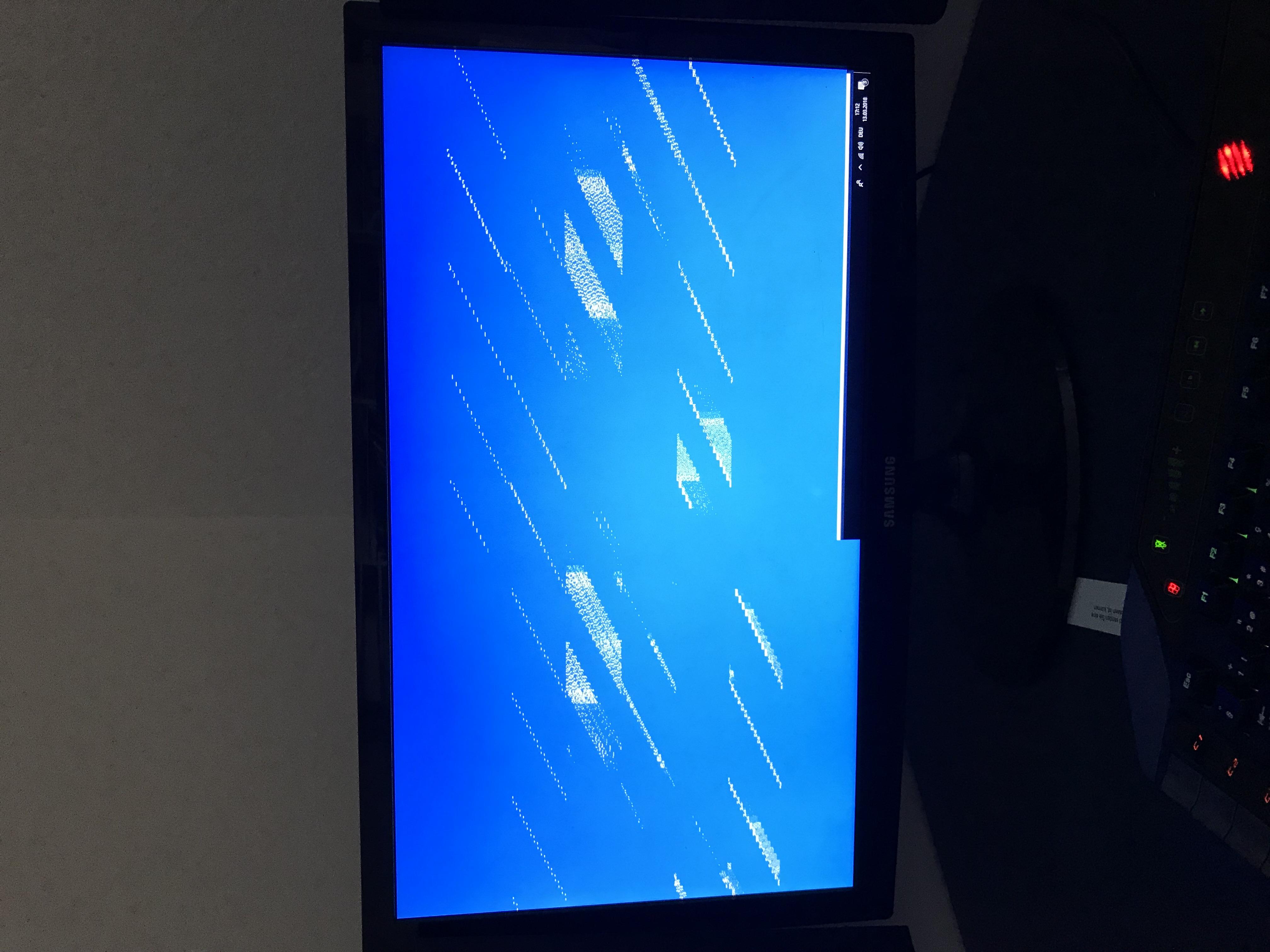 Computer Friert Ein Windows 10
