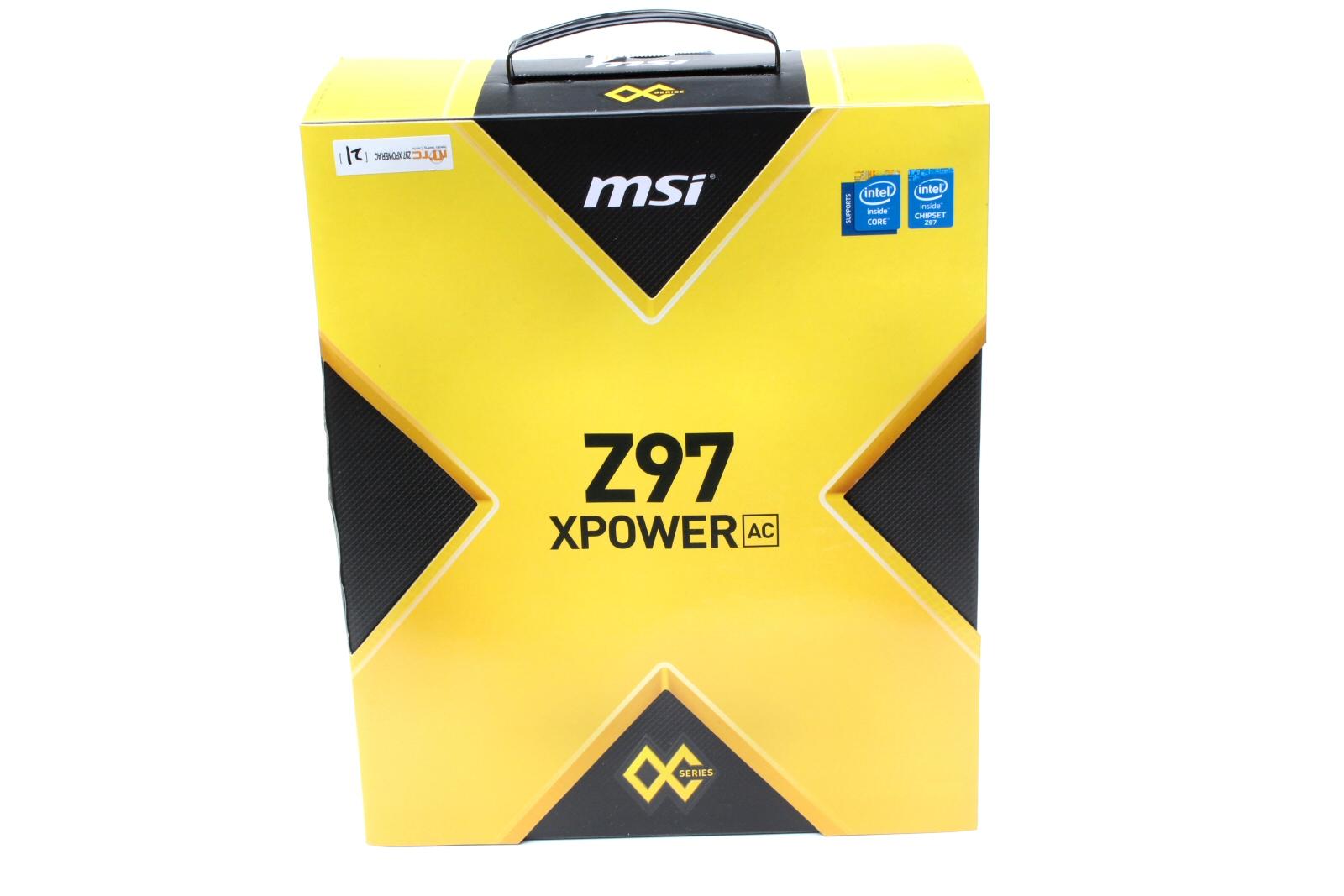 [Review] MSI Z97 XPower AC-img_5243.jpg