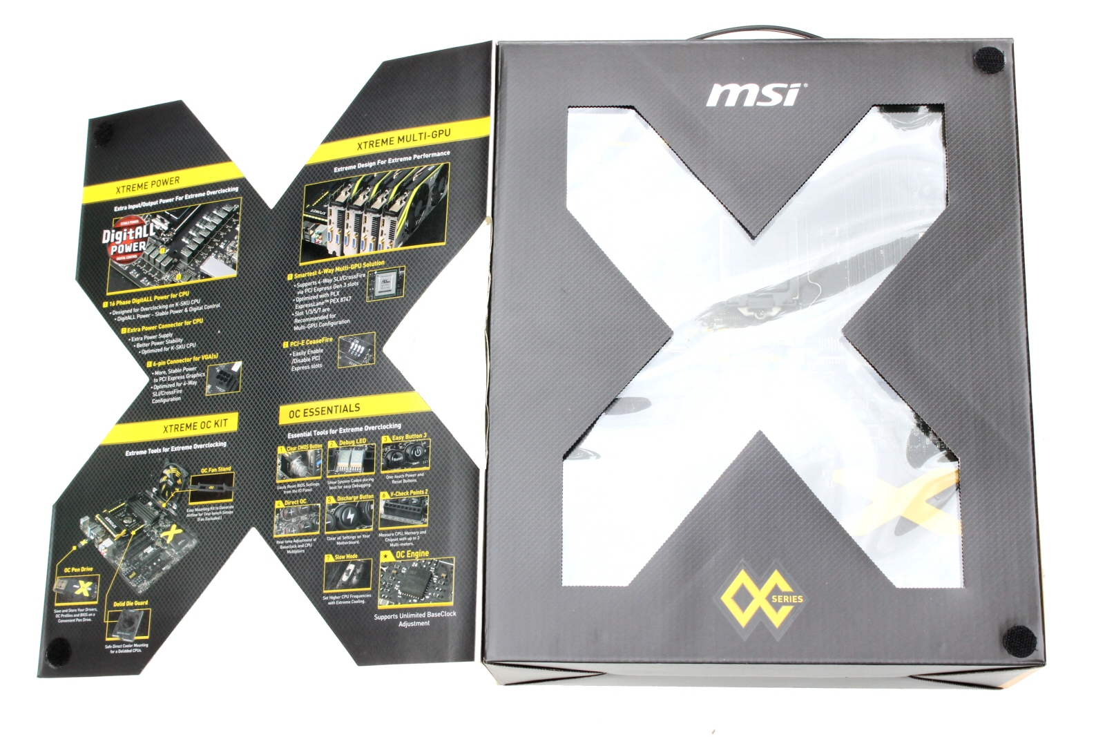 [Review] MSI Z97 XPower AC-img_5244.jpg