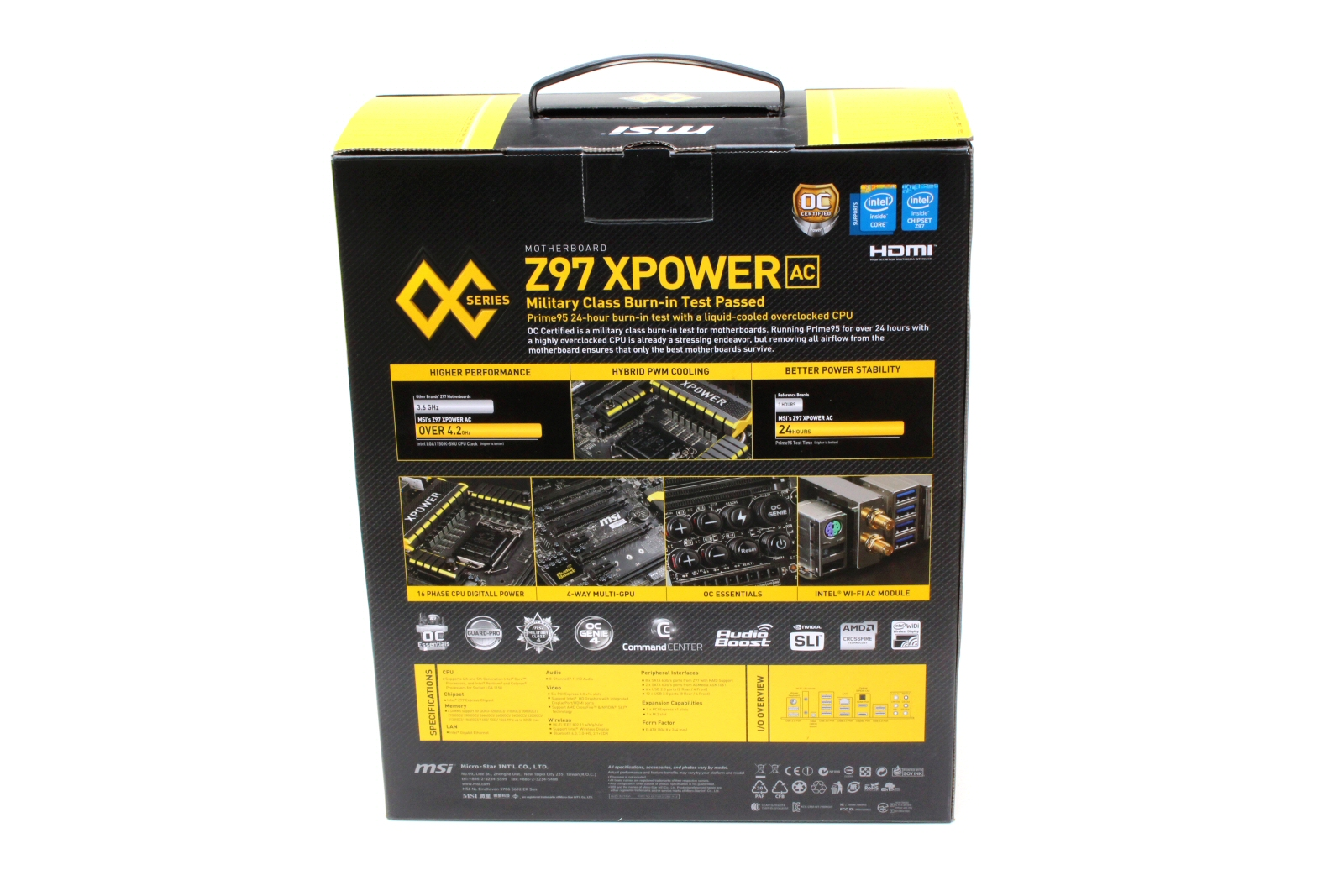 [Review] MSI Z97 XPower AC-img_5245.jpg